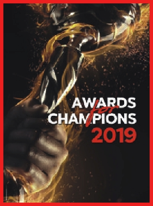 Champions Catalogue Cover 2019 new